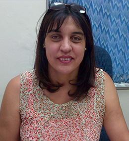 Heather Singh