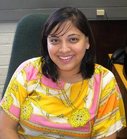 Prashna Singh